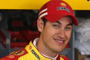 Joey+Logano+zS_0A85fEkrm