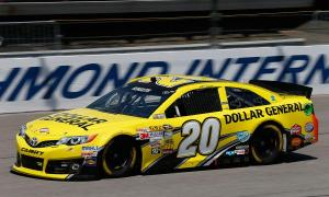 Matt-Kenseth