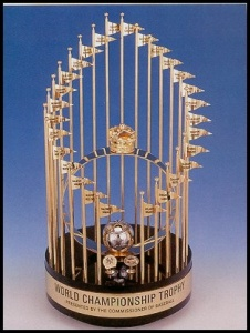 world_series_trophy