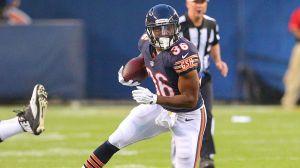 081415-NFL-Bears-Jeremy-Langford-PI-CH.vresize.1200.675.high.30